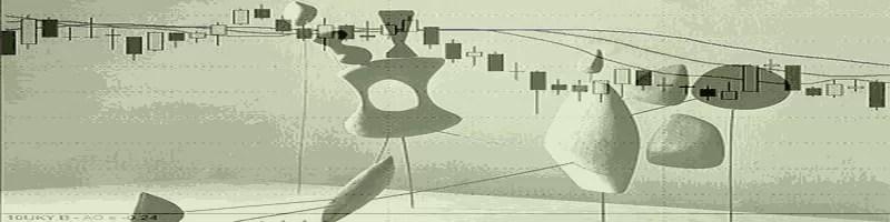 Orion Fund of Hedge Funds nukreips lėšas į alternatyvius fondus