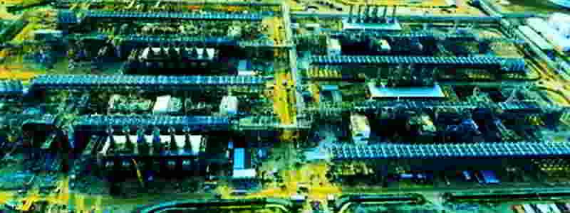 Gamtinių dujų ateities sandoriai. Henry Hub Natural Gas Futures