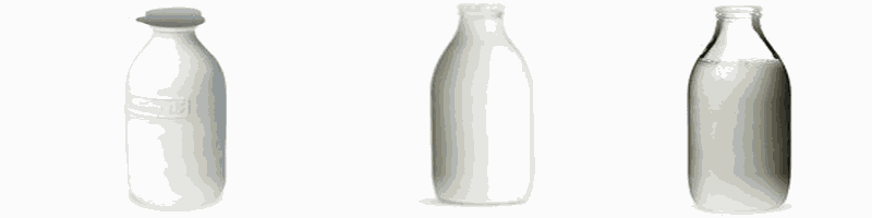 Pieno supirkimo kainos atsistato, tačiau smarkaus kilimo neprognozuoja