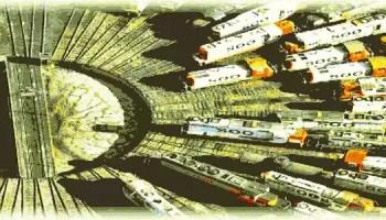 Saxo Bank I ketvirčio apžvalga: pavojingi amerikietiški kalneliai