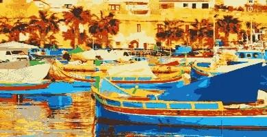 House Prices in Malta | Maltese Real Estate Prices