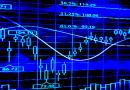 5 žvakių techninės analizės šablonai, kuriuos turi žinoti kiekvienas spekuliantas