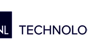 UTIB INVL Technology