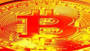 Bitcoin įžvalgos: kainos grafiko išklotinė