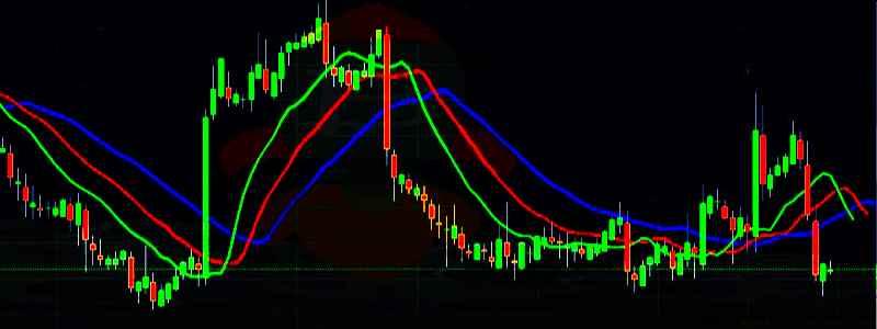 Rinkų apžvalga: Kas mūsų laukia, kai bitcoin bumas pasibaigs?