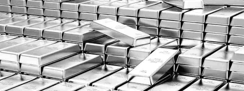 sidabro ateities prekybos strategija)