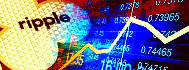 Rinkų apžvalga 2018-01-08. Ripple klausimas: Kas tas Ripple?
