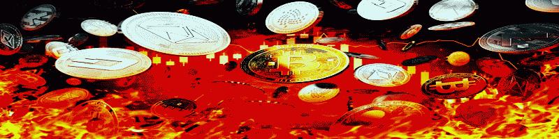 """Kriptosektorius auga – reikia aiškių """"žaidimo taisyklių"""""""
