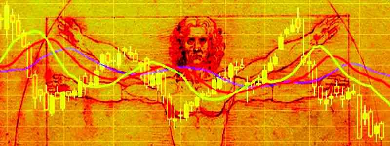 Rinkų apžvalga 2018-10-12. Auksas kyla, kriptoauksas krenta