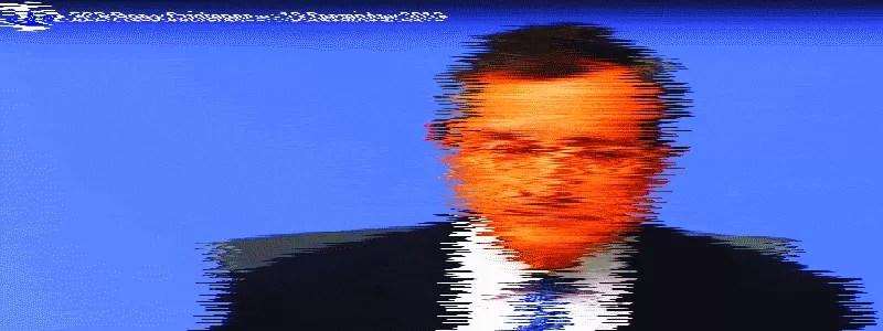 EURUSD 2018-12-13. ECB retorika nesikeičia