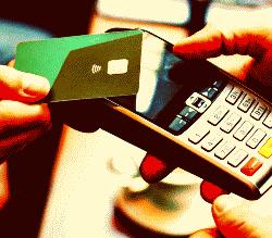 Bankai daugiau skolino ir daugiau uždirbo, laukiama konkurencijos pokyčių