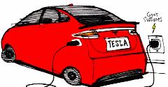 Mitai ir nutylėjimai apie elektromobilius