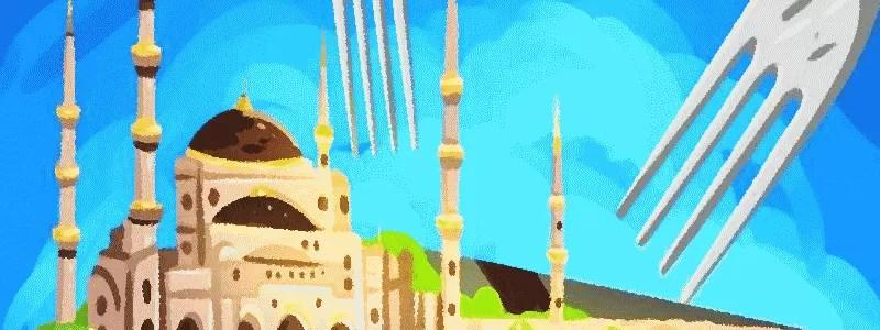 Kriptorinkų apžvalga 2019-01-16. Laukiam Constantinople