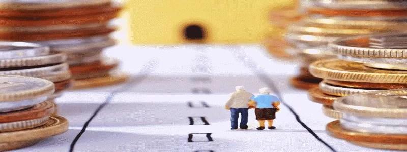 II pakopos pensijų fondų priežiūra ir pasirinkimas: atsakymai kaupiantiesiems