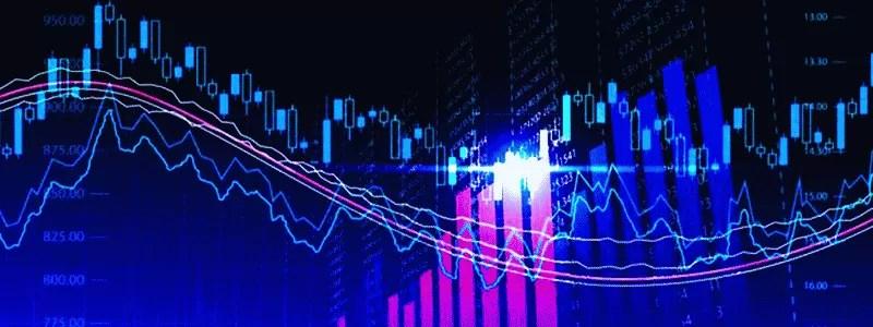 Kriptorinkos apžvalga 2019-03-15. Tokio smūgio į tarpukojį bitcoin nesitikėjo