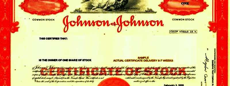 Johnson & Johnson pelnas akcijai viršijo lūkesčius