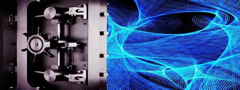 Kriptorinkų apžvalga 2019-05-09. Kaip sužinoti, kuri kriptovaliuta kyla sparčiausiai?
