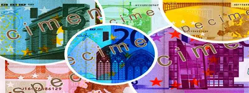 Stipresnis tarptautinis euro vaidmuo – tik susitvarkius savo kieme