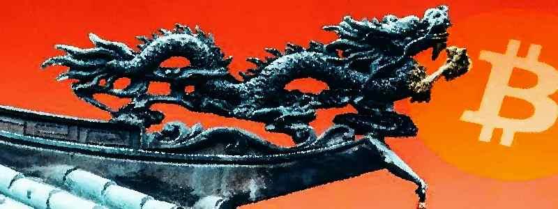 Kriptorinkų apžvalga 2019-07-02. Bitcoin kainai kiaulę pakišo kinai