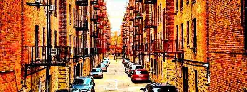 II-ą ktv. būstui išleista 520 mln. eurų, sostinėje mažėjo naujų butų kainos
