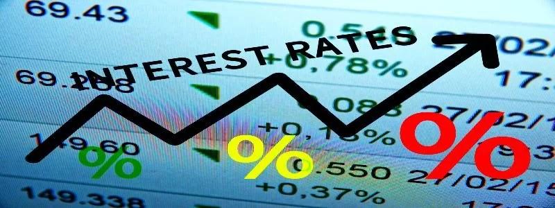 Kapitalo rinkos 2019-07-26. ECB kalba apie infliaciją