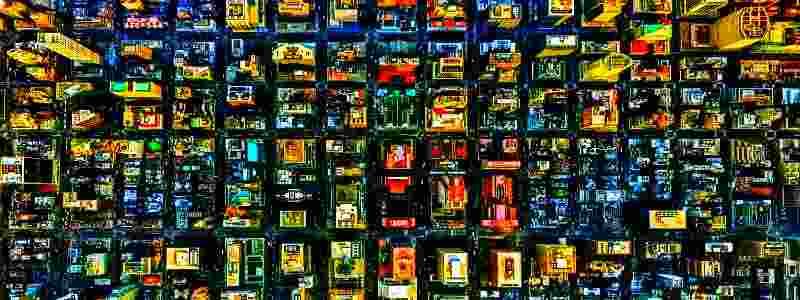 Ar kriptovaliutos taps mūsų pinigų ateitimi? Technologijų naujovės. 2 dalis