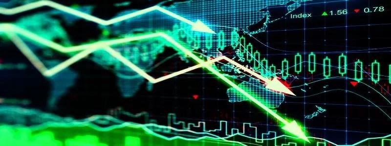 Kriptorinkų apžvalga 2019-08-08. Kodėl nekyla bitcoin kaina?