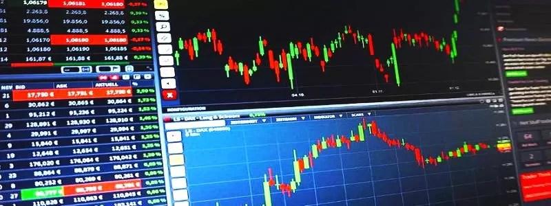 Forex prekybos signalai 2019-10-01