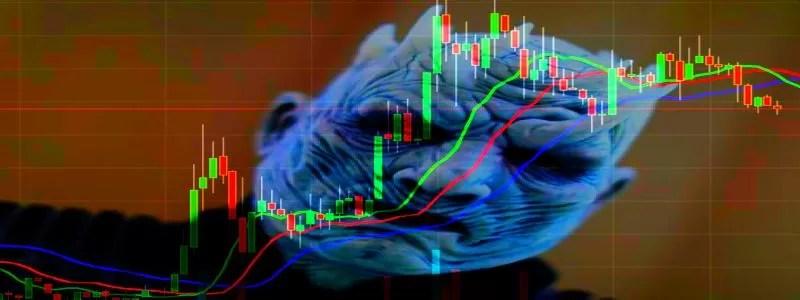 Kriptorinkų apžvalga 2019-11-18. Bitcoin rinkos klasta