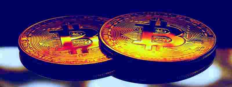 Kriptorinkų apžvalga 2020-01-04. Bitcoin - pamiršta labai svarbi detalė