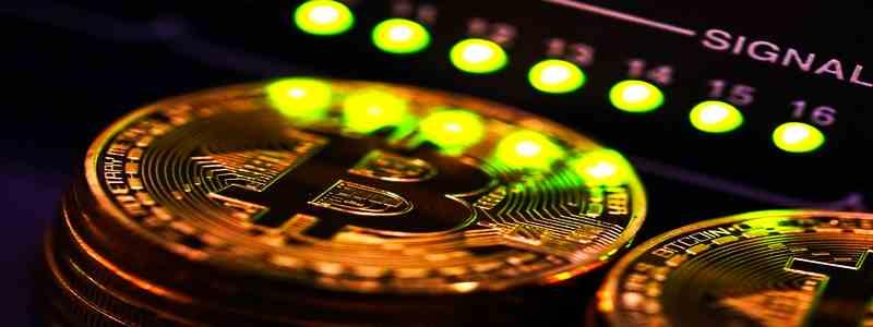Kriptorinkų apžvalga 2020-02-07. Apie Bitcoin tik rimtai