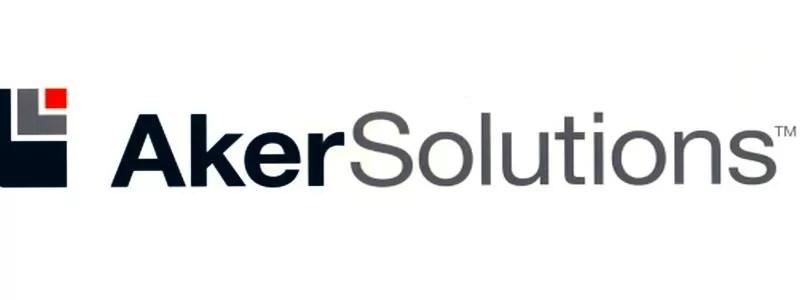 Aker Solutions ASA