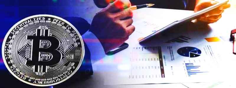 Kriptorinkų apžvalga 2020-05-05. Tyliai, ramiai bitcoin laikosi kurso