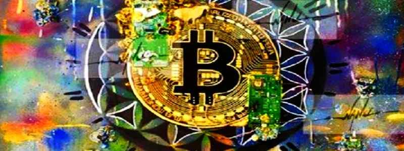 Kriptorinkų apžvalga 2020-05-06. Bitcoin maksimalistai užduoda mįslę