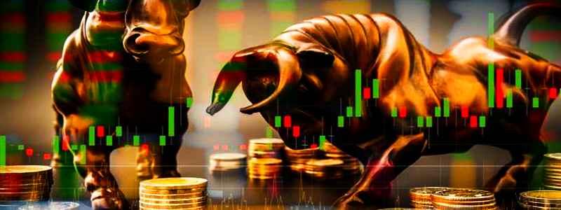 Kriptorinkų apžvalga 2020-05-08. Bitcoin non-stop