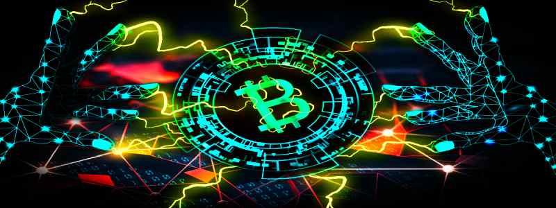 Kriptorinkų apžvalga 2020-05-25. Bitcoin pozicijoje nieko netikėto