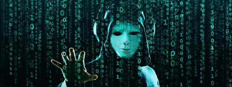 Kriptorinkų apžvalga 2020-05-26. Bitcoin daugiau nei 21 lemas