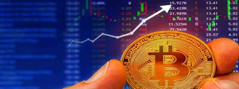 Kriptorinkų apžvalga 2020-06-02. Bitcoin nunešė stogus