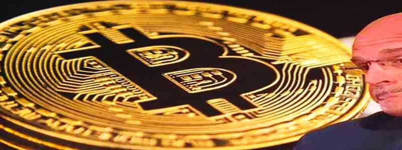 Kriptorinkų apžvalga 2020-06-04. Kada bitcoin kaina pasieks 20 000 USD?