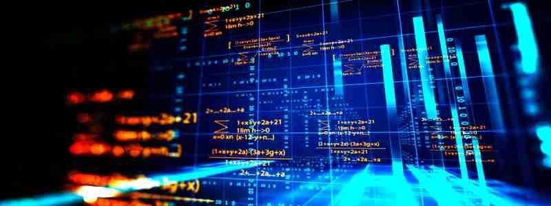 Kriptorinkų apžvalga 2020-09-24. Bitcoin, sidabras ir kiti - kaltas doleris