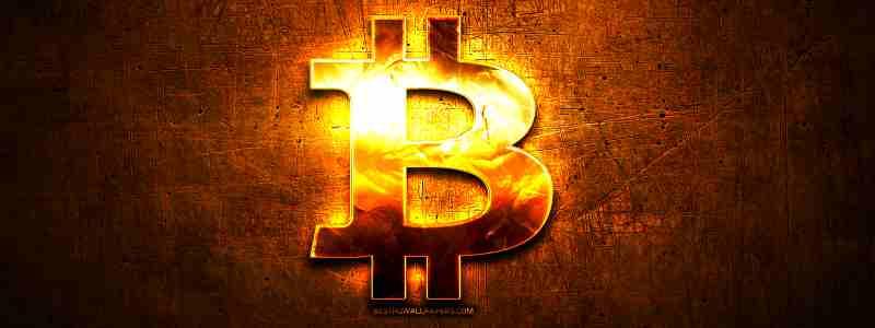 Kriptorinkų apžvalga 2020-09-30. Tikroji Bitcoin vertė