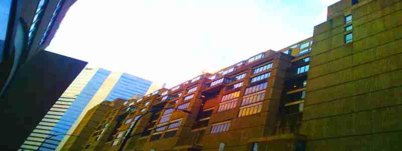 Nekilnojamojo turto sandorių rinka vasaros pabaigoje išliko aktyvi