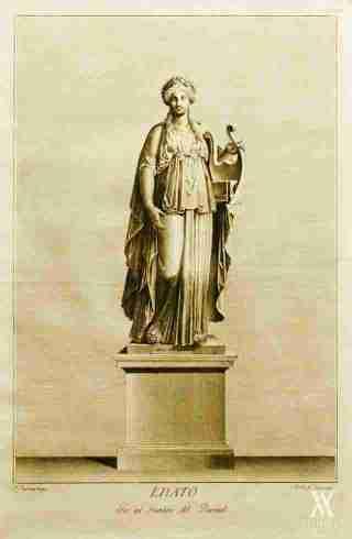 LXIV Vilniaus aukcione – lituanistinių kultūros vertybių kolekcija