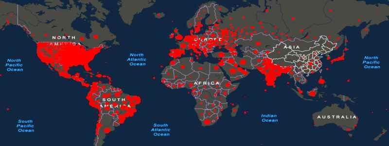 COVID pandemija ir pašto ženklai