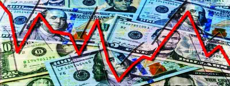 Rinkų scenarijai vidutiniam ir ilgam laikotarpiui