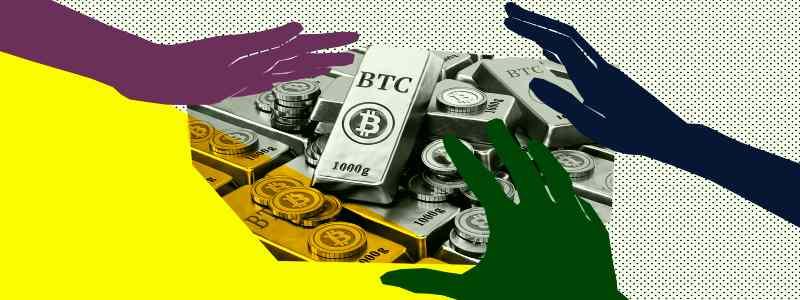 Kriptorinkų apžvalga 2020-12-03. Bitcoin 10 balų