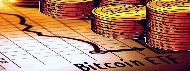 Kriptorinkų apžvalga 2020-12-04. Pirmas rimtas žingsnis Bitcoin ETF link
