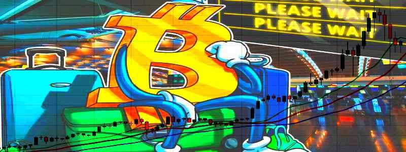 Kriptorinkų apžvalga 2021-01-13. Bitcoin ieško palaikymo