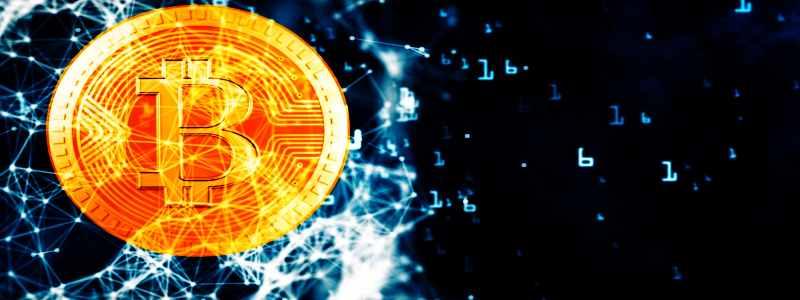 Kriptorinkų apžvalga 2021-01-20. Burbulas burbului nelygu
