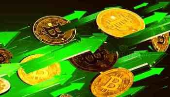 Kriptorinkų apžvalga 2021-03-09. Milijardas dolerių už Bitcoin